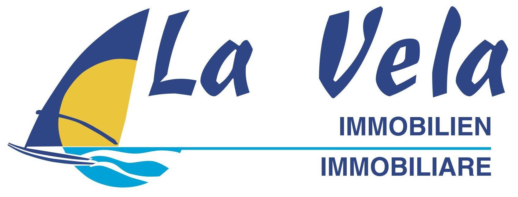 Blog La Vela